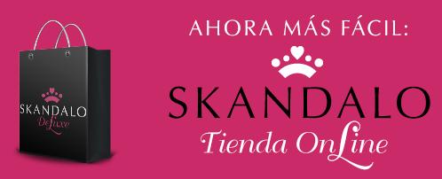 skandalo_tienda_online
